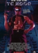 Cover: TC 2000 - Programmiert zum Töten (1993)