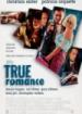 Cover: True Romance (1993)