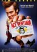 Cover: Ace Ventura - Ein tierischer Detektiv (1994)