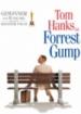 Cover: Forrest Gump (1994)