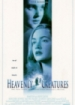 Cover: Heavenly Creatures (1994)