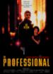 Cover: Léon - Der Profi (1994)