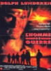Cover: Men of War (1994)