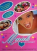 Cover: Muriels Hochzeit (1994)