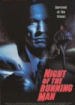 Cover: Night of the Running Man (1995)