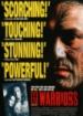 Cover: Die letzte Kriegerin (1994)