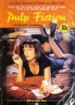Cover: Pulp Fiction (1994)