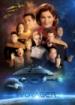 Cover: Star Trek: Voyager (1995)