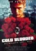 Cover: Cold Blooded - Die Romantik lebt... noch! (1995)