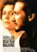 Cover: Dead Man Walking - Sein letzter Gang (1995)