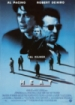 Cover: Heat (1995)