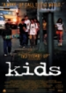 Cover: Kids (1995)