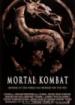 Cover: Mortal Kombat (1995)