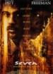 Cover: Sieben (1995)