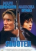Cover: The Shooter - Ein Leben für den Tod (1995)