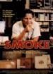 Cover: Smoke - Raucher unter sich (1995)