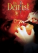Cover: The Dentist (1996)