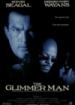 Cover: Glimmer Man (1996)