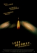 Cover: Lost Highway (1997)