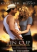 Cover: Tin Cup (1996)