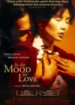 Cover: In the Mood for Love - Der Klang der Liebe (2000)
