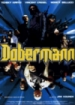 Cover: Dobermann (1997)