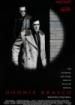 Cover: Donnie Brasco (1997)