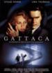 Cover: Gattaca (1997)