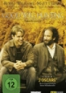 Cover: Good Will Hunting - Der gute Will Hunting (1997)