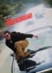 Cover: Underground - Die Vergeltung (1997)