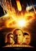 Cover: Armageddon - Das jüngste Gericht (1998)
