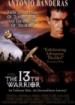 Cover: Der 13. Krieger (1999)