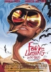 Cover: Fear and Loathing in Las Vegas (1998)
