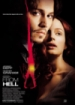 Cover: From Hell (2001)