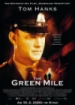 Cover: The Green Mile (1999)