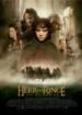 Cover: Der Herr der Ringe - Die Gefährten (2001)