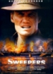 Cover: The Sweeper - Land Mines (1998)