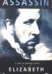 Cover: Elizabeth (1998)