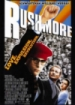 Cover: Rushmore (1998)