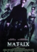 Cover: Matrix (1999)