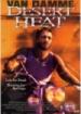 Cover: Inferno (1999)