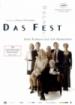 Cover: Das Fest (1998)