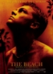 Cover: The Beach (2000)