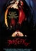 Cover: Berserker (1987)