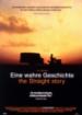 Cover: The Straight Story - Eine wahre Geschichte (1999)