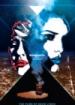 Cover: Straße der Finsternis (2001)