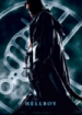 Cover: Hellboy (2004)