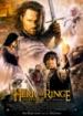 Cover: Der Herr der Ringe - Die Rückkehr des Königs (2003)