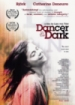 Cover: Dancer in the Dark (2000)