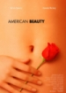 Cover: American Beauty (1999)